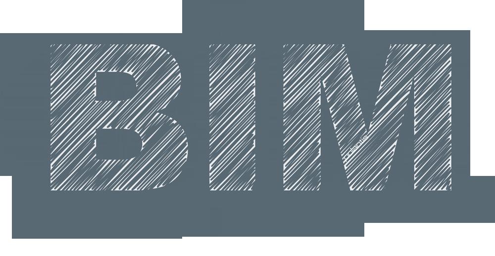 Vectorworks Et Le Bim